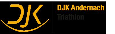 DJK Andernach | Triathlon