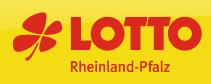 Lotto Rheinland-Pfalz