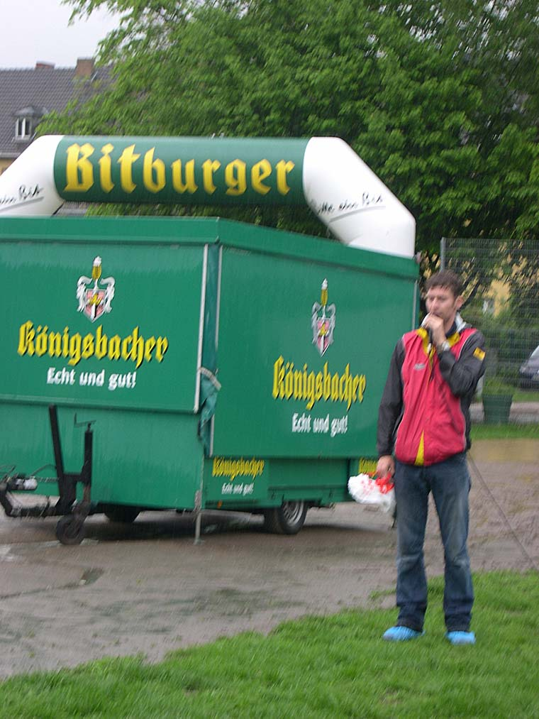 City Triathlon Koblenz 2012 002