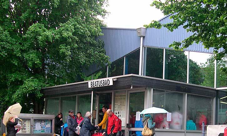 City Triathlon Koblenz 2012 003