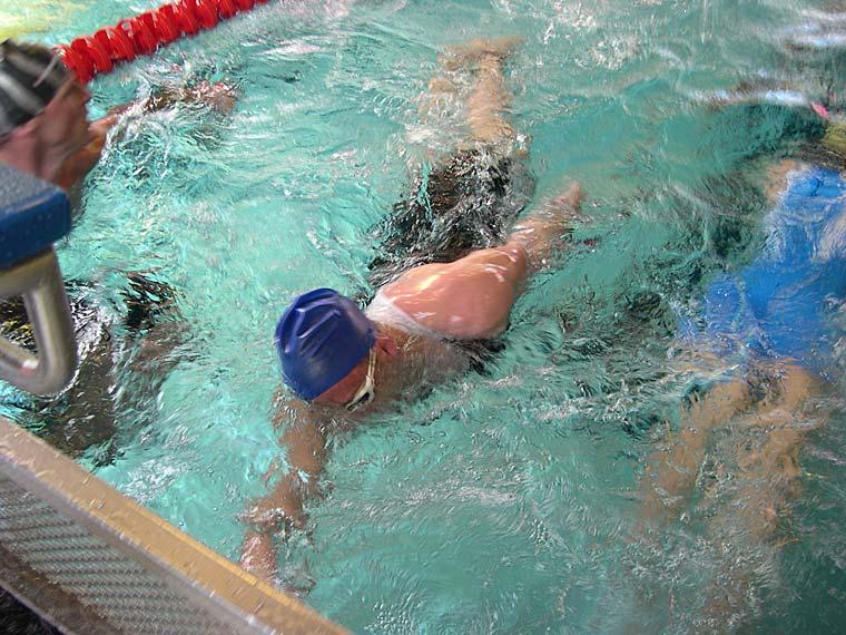 City Triathlon Koblenz 2012 027