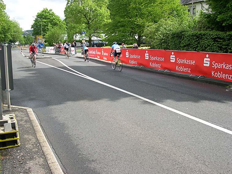 City Triathlon Koblenz 2012 031
