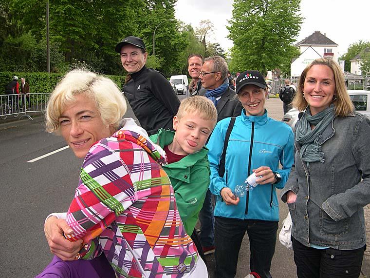 City Triathlon Koblenz 2012 037