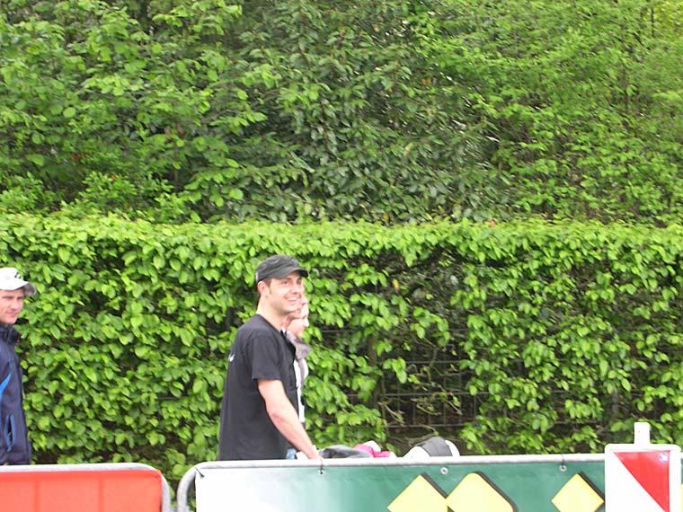 City Triathlon Koblenz 2012 039