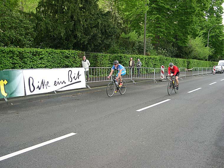 City Triathlon Koblenz 2012 040