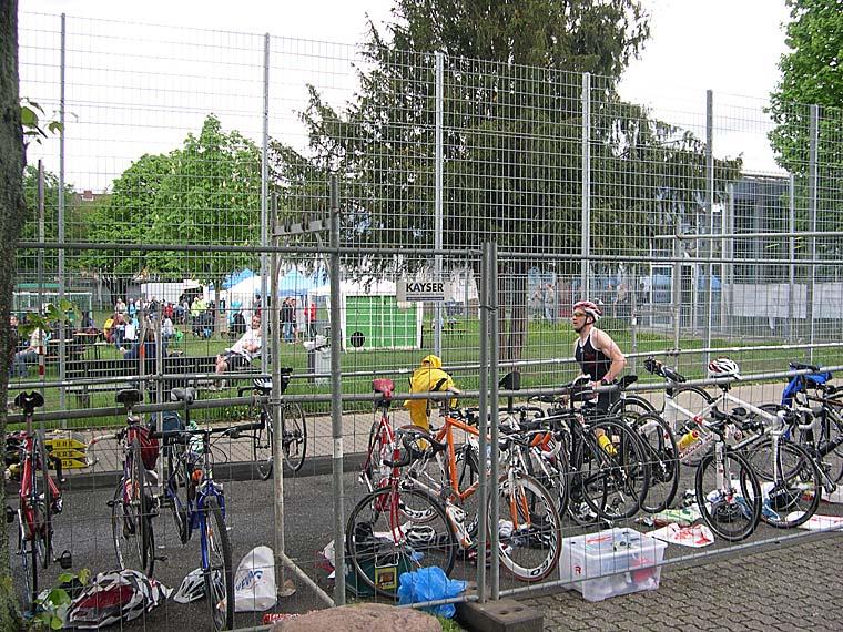 City Triathlon Koblenz 2012 041