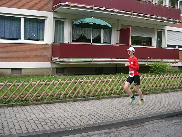 City Triathlon Koblenz 2012 047
